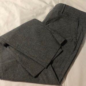 J.Crew Bedford Men's Pants 32x32